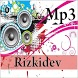 collection of Hello Band Most popular songs by rizkidevapp