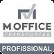 M.OFFICE Transportes - Motoboy by Mapp Sistemas Ltda