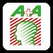A+A by Messe Düsseldorf GmbH