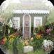 Garden Cottage Ideas by TaanderAPP