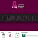 Literatura Andaluza En Red by Observatorio Cultural del Proyecto Atalaya