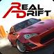 Real Drift Car Racing by Real Games srls