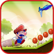 Super Adventure by Sakla Labs Private Limited