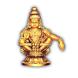 ஐயப்பன் சரணம் ( Ayyappa ) by Spiritual Samarpanam
