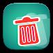Müll App by Symvaro GmbH
