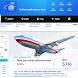Air Flight - Flight - Airport by Avia3.RU GlaNASA разработка мобильных приложений