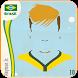 Neymar Jr Wallpapers HD by TirtaMedia Inc.