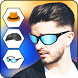 Boys Photo Editor New by Trending Mobile Apps