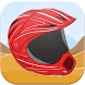 Mega Moto Run by Malakiz