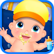 My Baby Care & Dress Up Kids by Wsquare Studios
