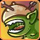 Kingdom Defense: Hero Legend TD (Tower Defense) (Unreleased) by Zonmob Game Studio