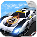 Speed Racing Ultimate 2 Free by Dream-Up