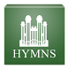 LDS Hymns HD+ by Forgyven Software