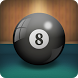 Billiards8 (8 Ball & Mission) by SAT-BOX