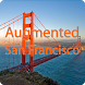 Augmented San Francisco by ARPA SOLUTIONS S.L.