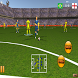 Free Real World Football Cup 2 by egem_new_2015