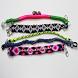 DIY Friendship Bracelets by margus