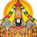 Tirupati Balaji Ringtones by DevApps Studio