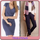 Latest Women's Clothing by Trulutown