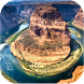 Grand Canyon Wallpaper by Wallpaper Around The World
