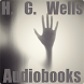 H. G. Wells Audiobooks by App Addicts