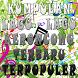Kumpulan Lagu Keroncong Terbaru dan Terpopuler by the_stars