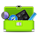 Smart Tools Pro -All in One by Angel Appz