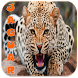 Jaguar Sounds by Apps Free Inc.