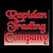 Rapidan Trading Company
