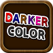 Darker Color by RandomGift