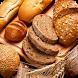 Рецепты Хлеб by belisimo2016