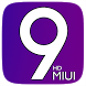 MIUI 9 HD - ICON PACK by Cris87