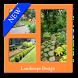Landscape Design by Dj Craft Studio
