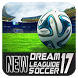 guide for Dream League Soccer by Matery Appezz