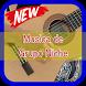 Musica de Grupo Niche by Oke Oce Tracx