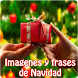 Quotes and images of christmas by Entertainment LTD Apps