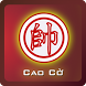 Cao Cờ - Cờ Tướng Cờ Úp Online by FamGia