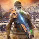 Frontline Sniper Shooter : Free Shooting Games by Games Clan Studio