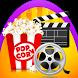 Popcorn Maker Chef Mania by Funtoosh Studio