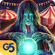 Dark Arcana: The Carnival Full by G5 Entertainment
