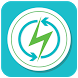 Speed Booster & Clean Master by Garza, Inc
