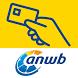 ANWB prepaid Card App by International Card Services BV