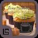 Resep Cookies & Cupcake by Isnaini