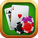 21 Blackjack Online Free Vegas by Ocean View Marketing