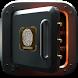 Fingerprint Door Lock Prank by LiquiDzone