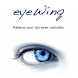 eyeWinq - Natural Dry Eye Care by eyeWinq - relieve your dry eyes naturally