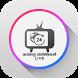 Malayalam Varthakal LIVE TV V2 by Fazeel Azeez