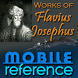 Works of Josephus, Flavius by MobileReference