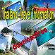 Thailand Travel Information