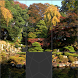 Scenic Images Slide Puzzle by Nine85games